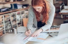 Online Interior Design Degree Programs by Interior Design Course Online Penn Foster College