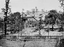 University Of Cincinnati Help Desk The University Of Cincinnati Founder Had Slaves U2014and They Had His