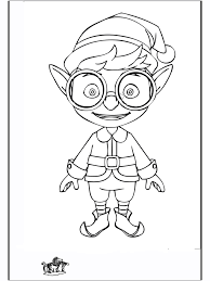 weather coloring pages kids coloring