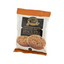 wholesale individually wrapped cookies ringtons individually wrapped pack biscuits x 100 ringtons