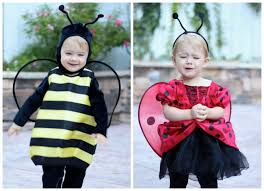 Bumble Bee Baby Halloween Costumes 100 Toddler Bumble Bee Halloween Costumes Darling Bee