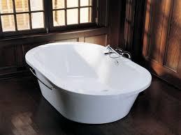 Free Standing Jacuzzi Bathtub Free Standing Jacuzzi Bath Source Free Standing Whirlpool Bathtub