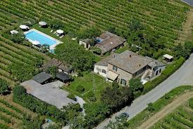 agriturismo il fienile agriturismo il fienile montepulciano italy booking
