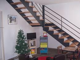 escalier bois design fabricant d u0027escalier interieur et d u0027escalier d u0027exterieur scalissimo