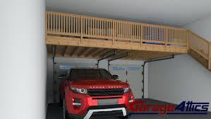 brown wood sliding door custom garage storage cabinet design full image for garage storage design ideasfree plans designs ideas