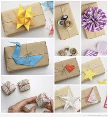 Ideas To Wrap A Gift - pompom how to wrap a gift wrapping and gifts papers