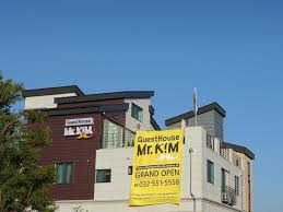 best price on incheon airport mr kim guesthouse in incheon reviews