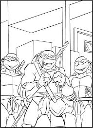 31 teenage mutant ninja turtles images