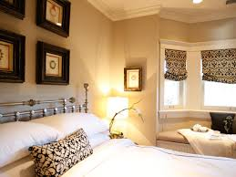 Black And Beige Bedroom Ideas by Beige Bedroom Dgmagnets Com