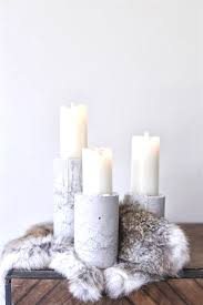 decor tips candle sconces with glass votive holders and home