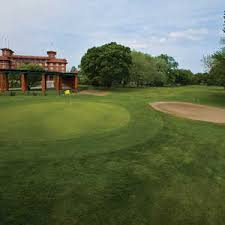 illinois golf feature winter golf in chicago by golfillinois