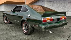 1978 king cobra mustang for sale 1978 ford mustang king cobra by samcurry on deviantart
