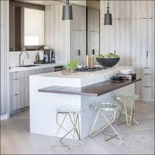 kitchen extraordinary palatial best kitchen countertop materials