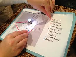 79 best teaching electricity circuits conductors insulators to