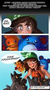 Image 704991 Twitch Plays Pokemon Know Your Meme - know your meme twitch plays pokemon 28 images image 699958