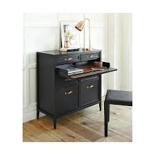 compact office cabinet and hutch compact office cabinet nice compact office desk compact office desks