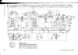 component electrical symbols definitions plc and related keywords
