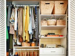 7 clever ways to organize your closet for under 50 business insider