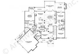 bungalow house plans nantahala bungalow small cottage design ranch house plans