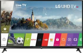 best 4k 240hz tv deals black friday lg 65la9650 65 inch 4k ultra hd 240hz 3d smart led tv best buy