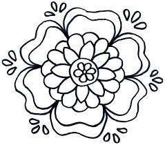 get well soon grandma coloring pages image mag