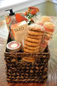 unique housewarming gift ideas unique housewarming gift ideas welcome basket ideas combining