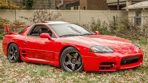 mitsubishi 3000gt 2005 1998 mitsubishi 3000gt v4 hd car wallpaper car pic hd wallpapers