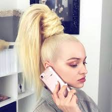 diving hairstyles 254 best dove cameron images on pinterest dave cameron dove