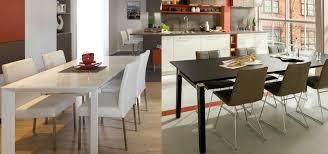 chaises cuisines table de cuisine et chaise chaise haute pour table bar tables