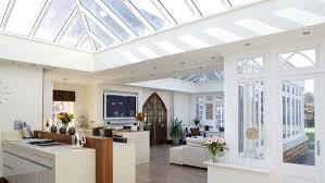 attic kitchen ideas countertops backsplash mind blowing kitchen ceiling design
