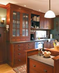 Hooker Brookhaven by Brookhaven Kitchen Cabinets Parts Kitchen Decoration