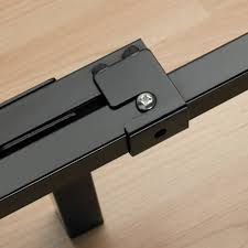 sleep revolution compack steel bed frame walmart com