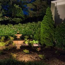 landscapes outdoor lighting perspectives