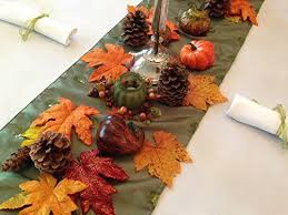 298 best fall decorating ideas images on thanksgiving