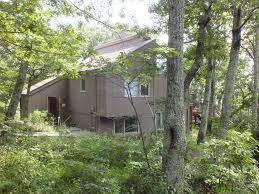 House Lots Fantastic Mountain And Valley Views From H Vrbo