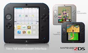 2ds emulator android new nintendo 2ds wait what avs forum home theater