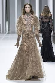 Fashion Stuff 50 Best Paris Couture Fashion Week Spring Summer 2017 Images On