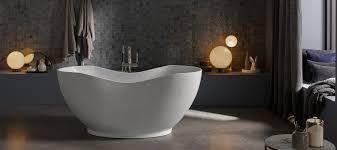 Bathroom Suppliers Gauteng Kohler Africa Kohler South Africa Africa And Nigeria Bath And