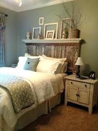 Rustic Room Decor Diy Rustic Bedroom Ideas Rustic Bedroom Decor Rustic Bedroom Decor