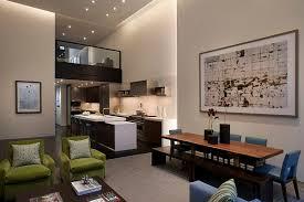 creative loft bedroom ideas hold a certain fascination interiors