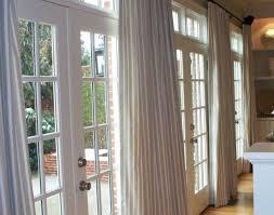 French Doors Interior - door french doors for decor upvc french doors melbourne energy