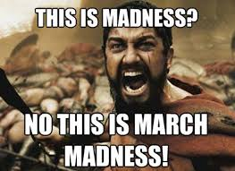 Meme Pics Download - march madness memes 2018 free download printable calendar template