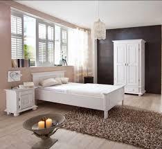landhausstil modern ikea uncategorized schlafzimmer grazis schlafzimmer landhausstil