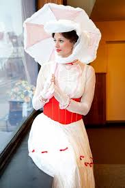 Halloween Costumes Mary Poppins 145 Mary Poppins Costumes Images Bird Costume
