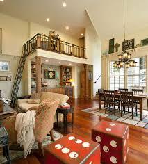 204 best home loft u0026 open space images on pinterest warehouse