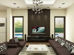 Fantastic Contemporary Wall Colors For Living Room For Home - Wall color living room
