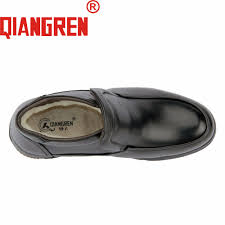 aliexpress com buy qiangren military factory direct mens winter