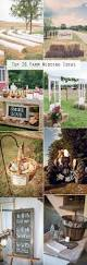 Wedding Ideas For Backyard by 122 Best Country Wedding Ideas Images On Pinterest Backyard