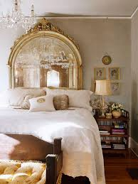 Better Homes Headboard by 107 Best My Better Homes And Gardens Dream Home Images On