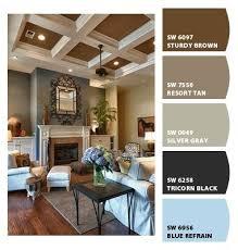 65 best paint colors images on pinterest paint colors chalky